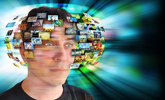 How Distractions and Cognitive Overload Hurt Business   Inc.com