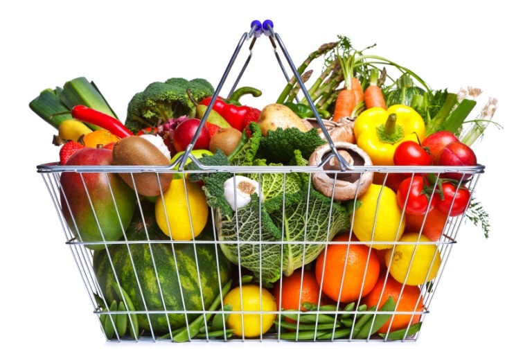 Organic foods are more nutritious, according to review of 343 studies - LA Times