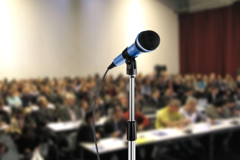 5 Presentation Tips From the World Champion of Public Speaking   Inc.com