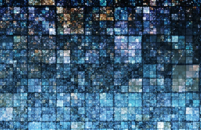 4 Ways Using Big Data to Hire People Could Totally Backfire | Co.Exist | ideas + impact
