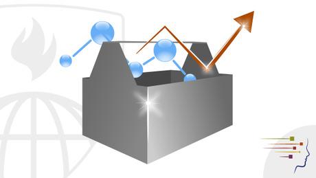 Data Science Certificate | Coursera